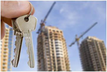 строительная экспертиза квартиры в новостройке