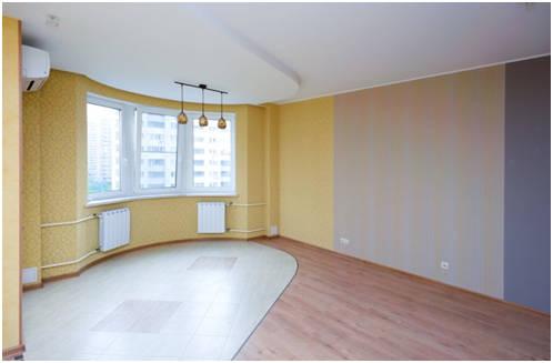 строительная экспертиза новой квартиры в москве