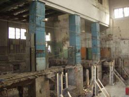Нюансы строительной экспертизы