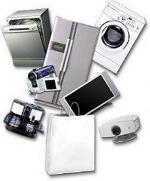 экспертиза телефонов и бытовой техники